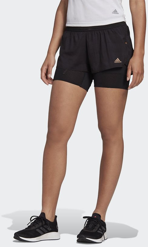HEAT.RDY Shorts - Black | Adidas US
