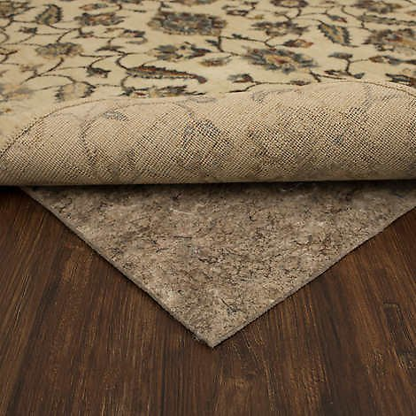 All Surface Reversible Area Rug Pad 9 Ft. X 13 Ft.