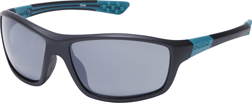 Reebok Sunglasses - Graphite