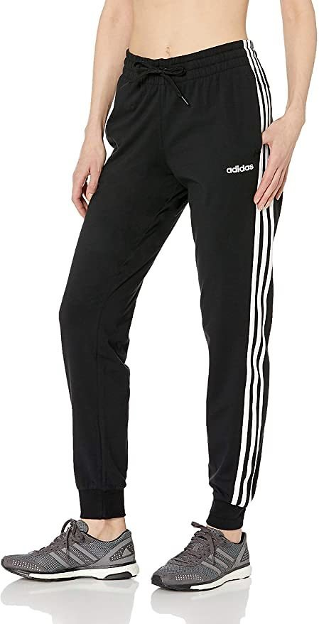 Up to 40% Off Adidas Shoes, Apparel and Accessories