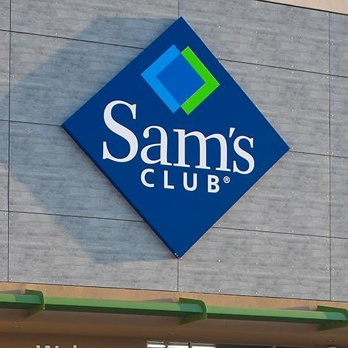 2-Month Sam's Club Membership with Complimentary Items (Up to 53% Off). Two Options Available.