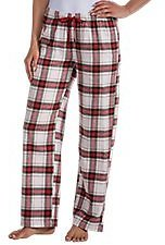 Natural Reflections Promo Pajama Pants for Ladies | Bass Pro Shops