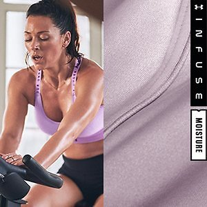 Women's UA Outlet Deals from $7.50