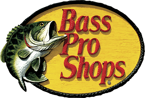 Up to 65% Off Bass Pro Shops Black Friday Sale 5-Day Sale