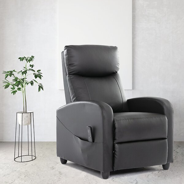 BlACK FRIDAY & CYBER MONDAY DEAL💥Massage Recliner
