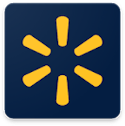 Walmart 1 Day Online Only Cyber Monday Deals (11/30)