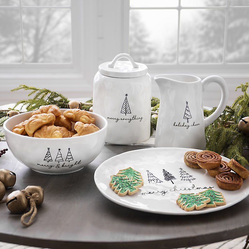 Up to 75% Off After Christmas Sale + 20% Off Regular