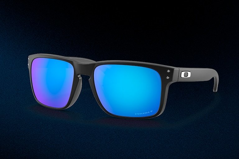 Oakley® Official Store: Sunglasses, Goggles & Apparel