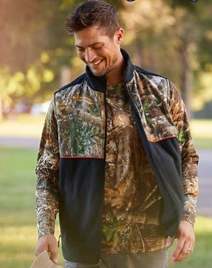 Belk   Big Cyber Blowout - Up to 70% Off + Extra 65% Off + Free Shipping