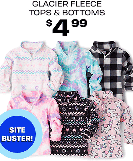 Kids Clothes & Baby Clothes The Children's Place and with Free Shipping