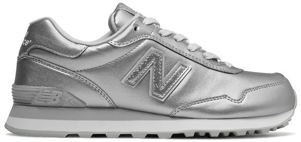 $32.99 New Balance Womens 515 Shoes