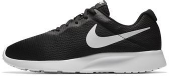 Nike Tanjun Men's Shoe (Extra Wide)