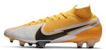 Nike Mercurial Superfly 7 Elite FG Firm-Ground Soccer Cleat. Nike.com