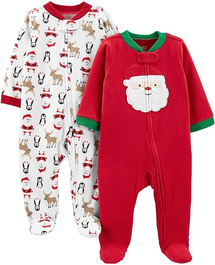 Amazon | Up to 30% Off Kids' and Baby Clothing from Our Brands