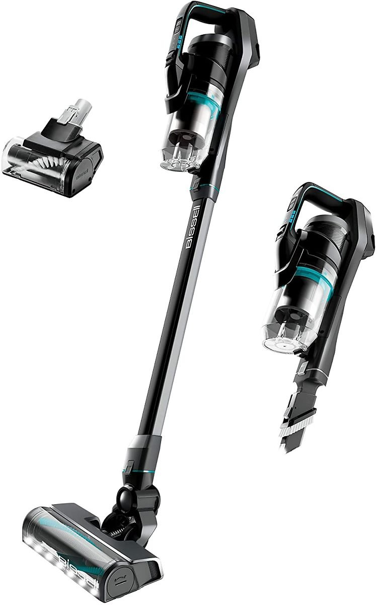 Up to 47% Off Bissell Vacuums