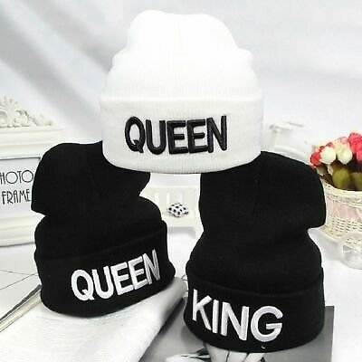 Winter Beanie Hat Warm Hats Style Hip Hop Beanies Men Women Fashion Streetwear