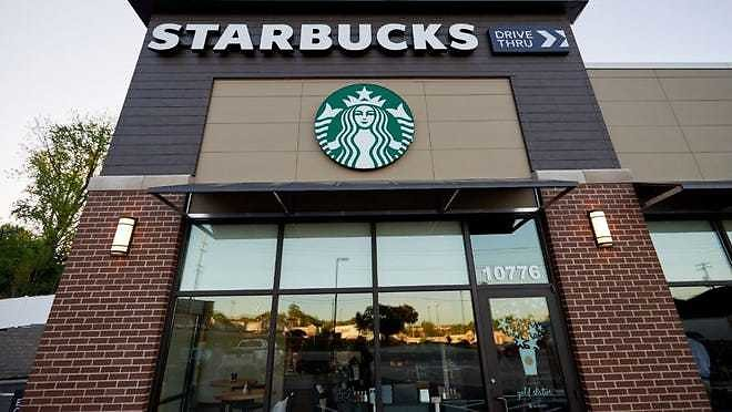 Starbucks Cyber Monday: Get a Rare Gift Card Deal and Earn a Free Drink Monday