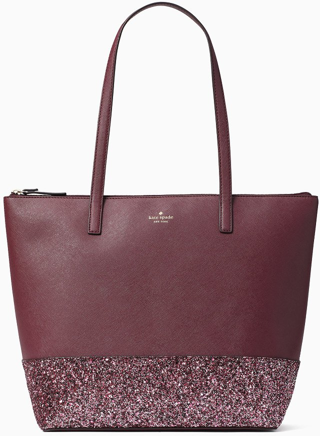 Today Only! Greta Court Penny