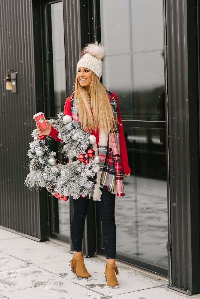 Up to 70% Off Cyber Monday Fashion Deals