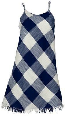 Natural Reflections Plaid Dress for Ladies | Bass Pro Shops