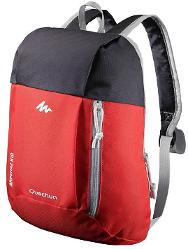 Junior Hiking Backpack 7-Liter Arpenaz