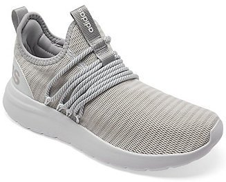 Adidas Mens Lite Racer Adapt Slip-On Casual Athletic Sneakers