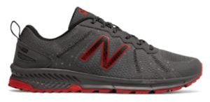 New Balance 590v4 Trail Mens Running Shoes