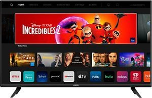 Up To $550 Off TVs