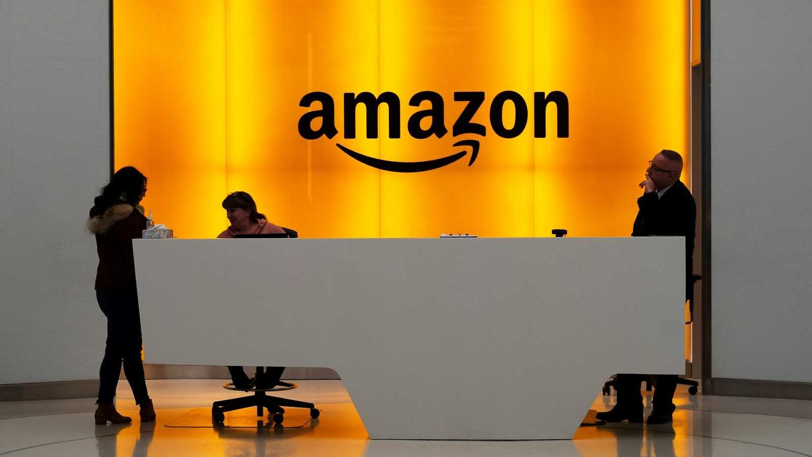 Amazon Says 2020 Shopping Season Has Been Their Biggest Ever with Big Black Friday, Cyber Monday Sales