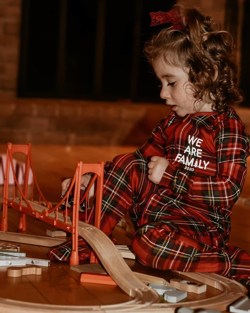 60% Off The Children's Place All Clearance + Free Shipping