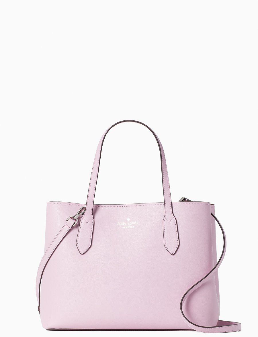 Today Only! Harper Satchel (3 Colors)