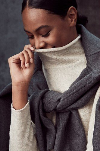 The Greatest Gift: Up To 50% Off + Extra 50% Off Sale Styles | Banana Republic