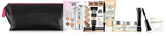 IT Cosmetics Receive a FREE 9 Piece Gift with Any $99 IT Cosmetics Purchase & Reviews - Gifts with Purchase - Beauty