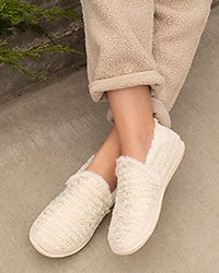 30% OFF Sitewide | Toms
