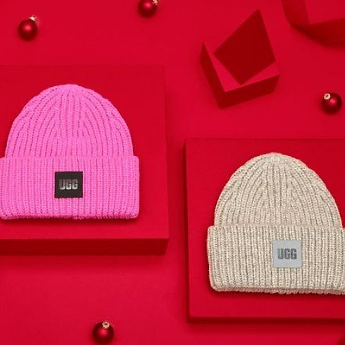 Buy 2, Save 40% Off Cold Weather Sale