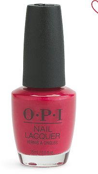 Opi Nail Polishes (Multiple Colors)