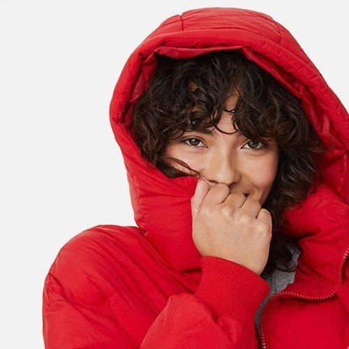 Up to 85% Off 'Coats for All' Sale + Extra 25% Off