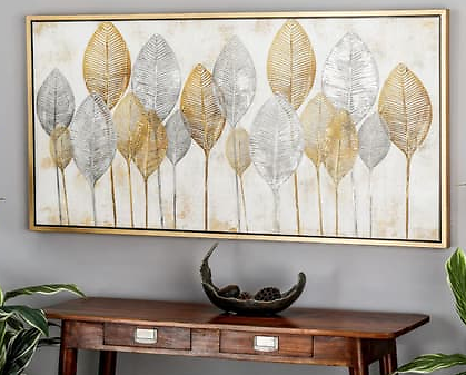 Up to 92% Off Wall Art @Nordstrom Rack