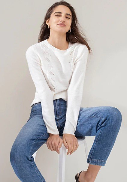 Up to 70% Off Everything + Extra 30% Off | Banana Republic Factory