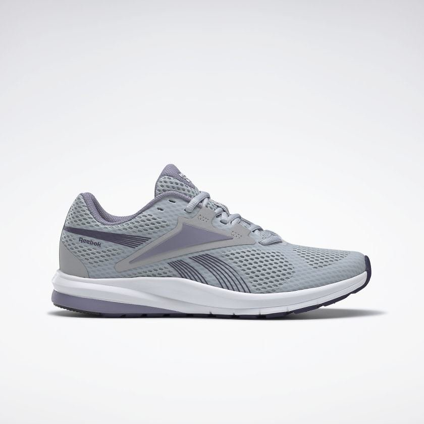 Endless Road 2 Women's Running Shoes