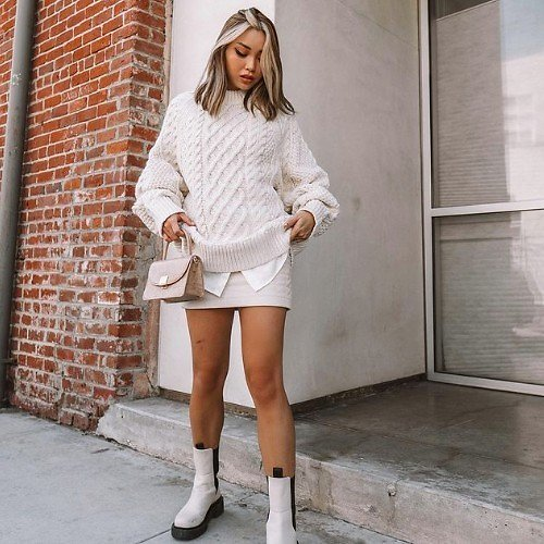 Up to 50% Off Sale + Extra 20% Off $75