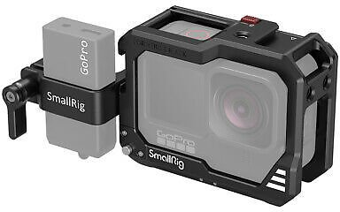 SmallRig GoPro Hero 9 Black Vlog Kit 3088