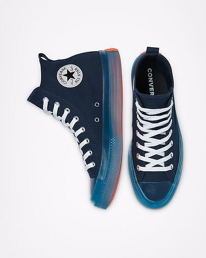 40% Off Chuck Taylor All Star CX (3 Colors)