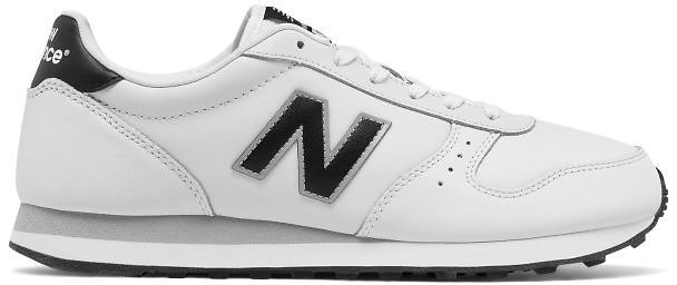 New Balance Mens 311 Lifestyle Shoes