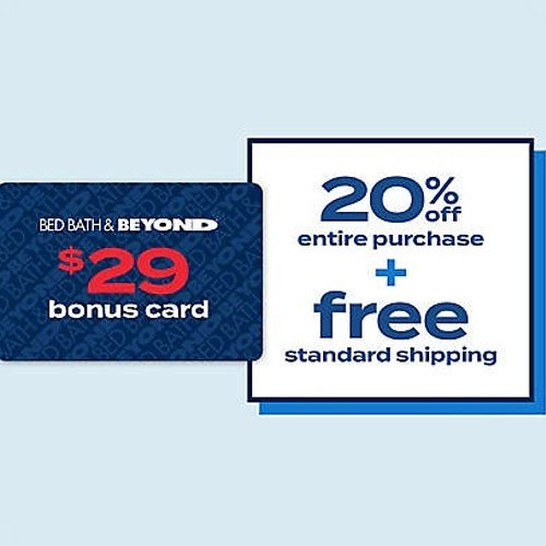 Last Day! Join BEYOND+, Get a Free $29 Bonus Card!