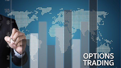 Stock Options Trading Strategies & Stock Trading Suggestions