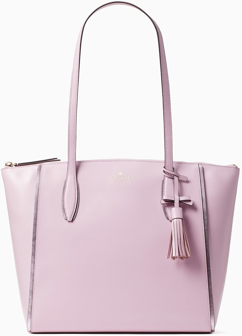 Today Only! Kali Tote (3 Colors)