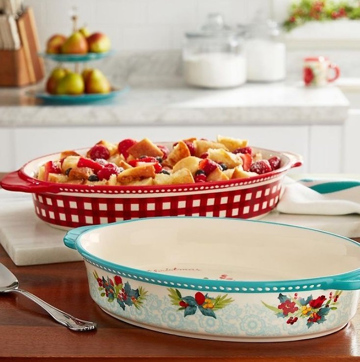 The Pioneer Woman Kitchen Tools from $3.47