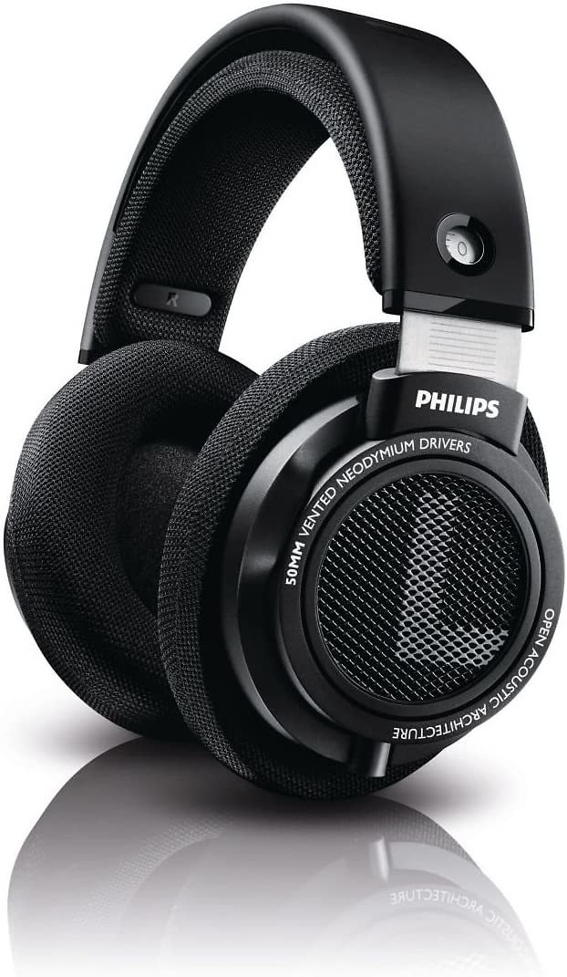20% Off Philips Headsets from PHOTOTECH