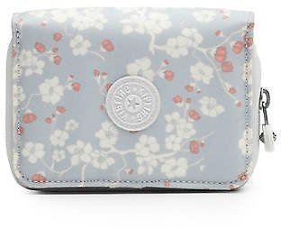 Money Love Printed Small Wallet